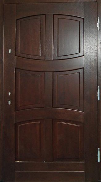 Drzwi nr 22