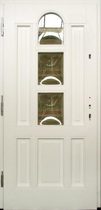 Drzwi nr 26