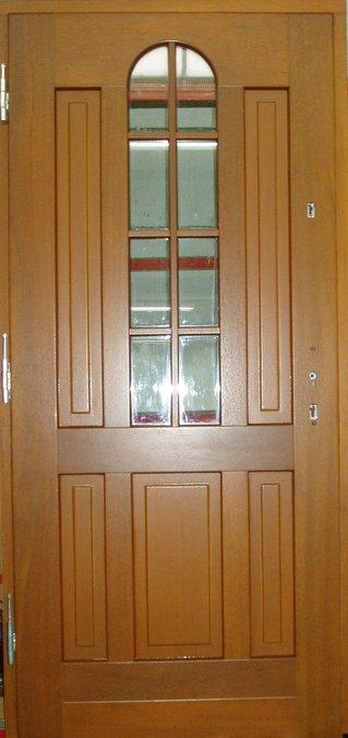 Drzwi nr 28