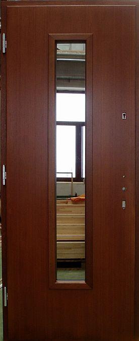 Drzwi nr 29