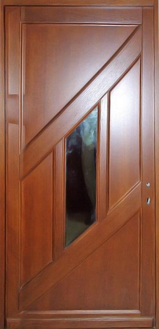 Drzwi nr 5