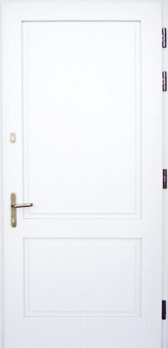 Drzwi nr 8