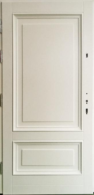 Drzwi nr 9